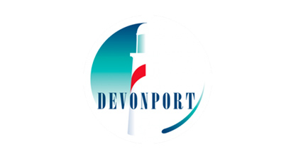 Doc Assembler delivers seamless integration with Devonport City Council's cloud-first environment