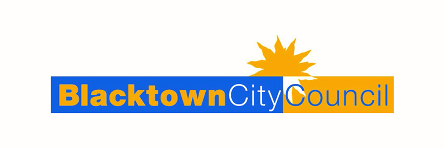 Blacktown City Council Improve Agenda and Minutes Processing